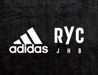 JHB – Run Your Crew!