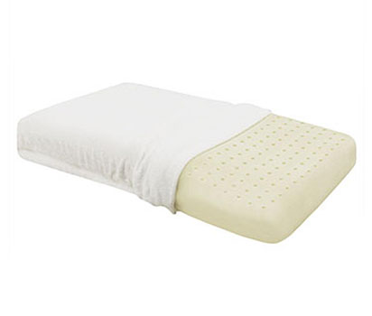 The 8 Highest Rated Memory Foam Pillows 2019 Reviews