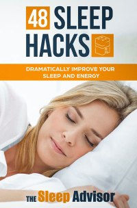 Is It Better For Your Neck And Spine To Sleep With Or ...