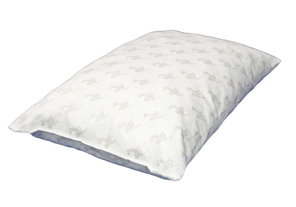 50 Off My Pillow Promo Codes Coupons June 2018