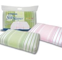 | Dr.Pillow SideSleeper