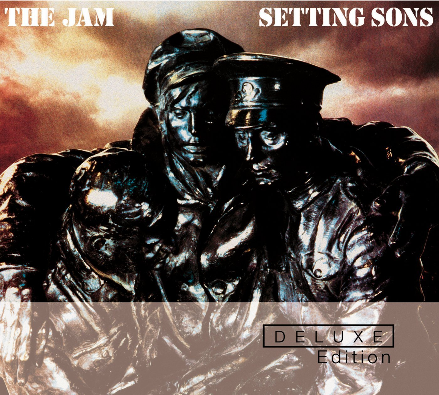 the jam the gift deluxe edition 1
