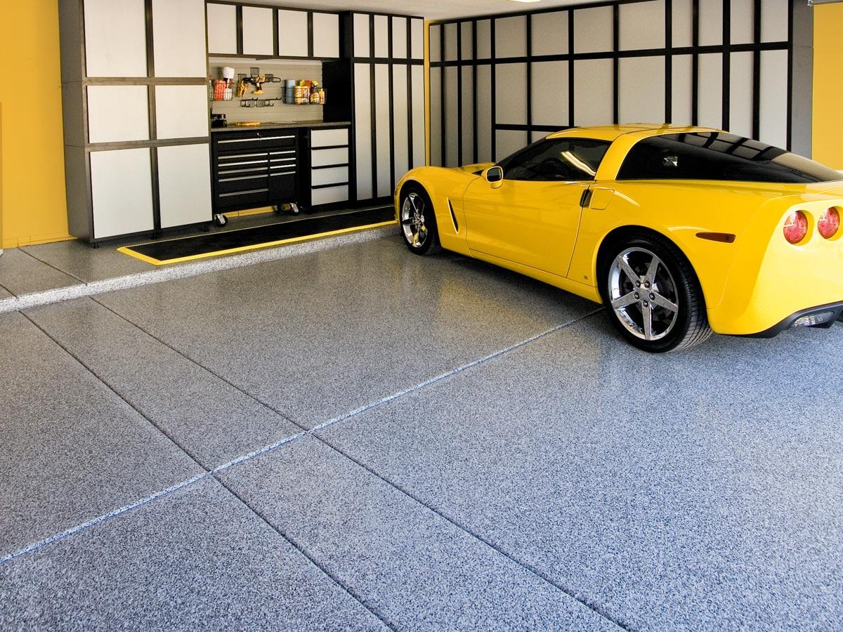 garage floor coatings garage floor coating best floor coating best garage