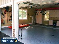 Best Garage Interior Design Ideas
