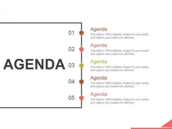 Agenda Ppt PowerPoint Presentation Inspiration Graphics Example