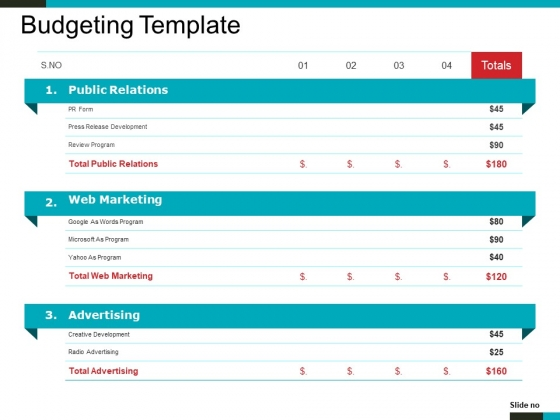 Public Relations PowerPoint Templates, Slides And Graphicsbusiness