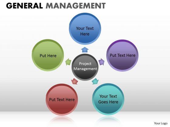 Bubbles Process Diagram Chart PowerPoint Templates - PowerPoint
