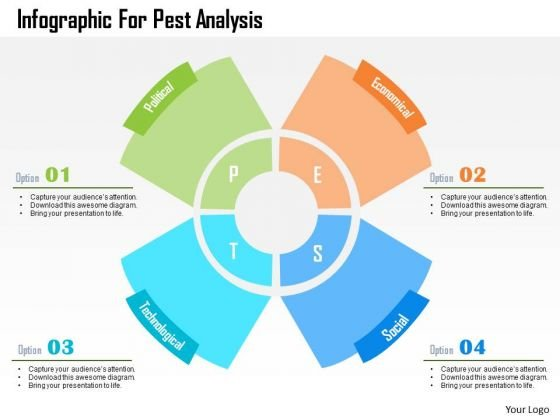 Pest Analysis Template Powerpoint \u2013 bellacoola