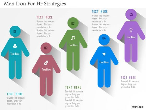 HR strategy PowerPoint templates, backgrounds Presentation slides