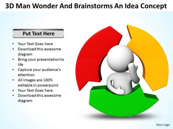 Trivia PowerPoint templates, Slides and Graphics
