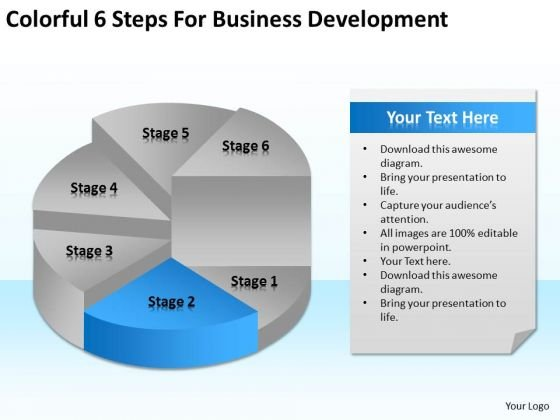 Html play mp4 video automatically, business development strategy ppt - business development strategy ppt