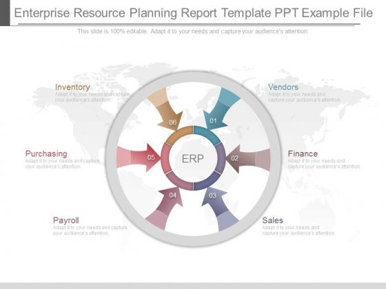 Purchasing PowerPoint templates, Slides and Graphics