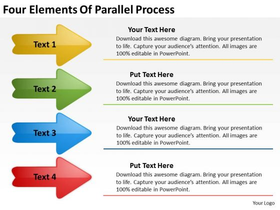 Consulting Proposal Development PowerPoint templates, backgrounds - it consulting proposal template