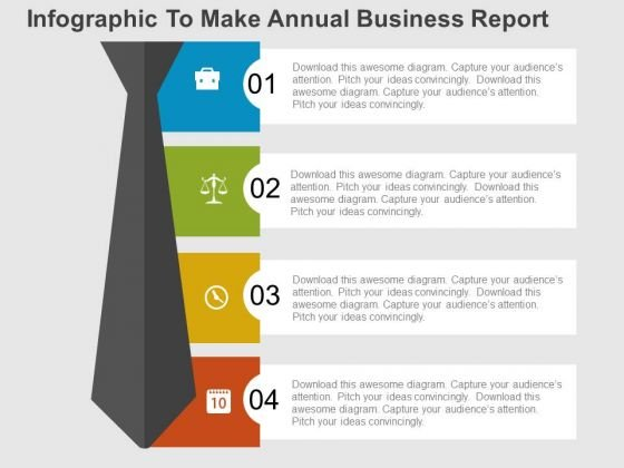 Annual Report Design PowerPoint templates, backgrounds Presentation - business reporting templates