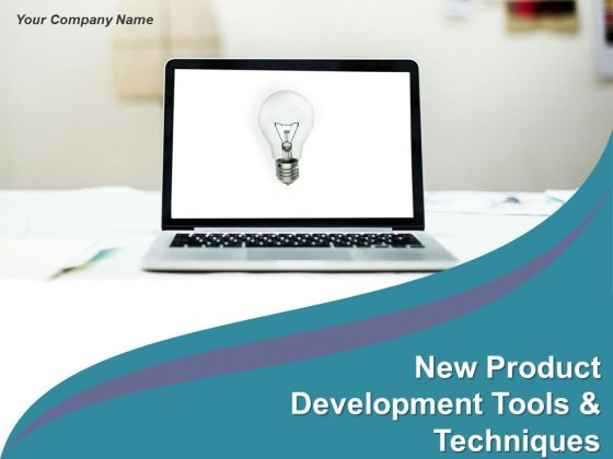 Product development PowerPoint templates, Slides and Graphics
