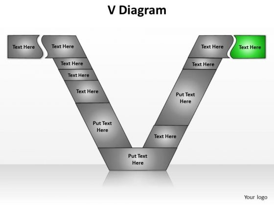 V Diagram Template - Electrical Drawing Wiring Diagram \u2022