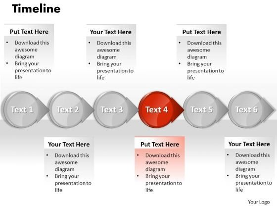 Ppt PowerPoint Slide Numbers A Task Or Free Timeline Slides - timeline slide powerpoint