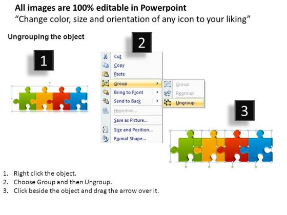 Flow Chart Powerpoint Template formatted powerpoint flowcharts from