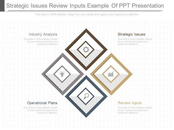 Industry analysis PowerPoint templates, Slides and Graphics