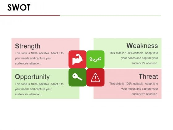 Swot Ppt PowerPoint Presentation Show Picture - PowerPoint Templates