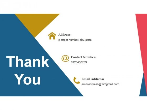 Thank You Ppt Powerpoint Presentation Icon Model Powerpoint