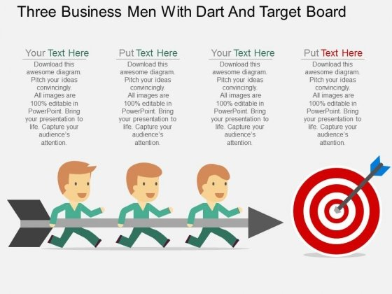 Men PowerPoint templates, Slides and Graphics