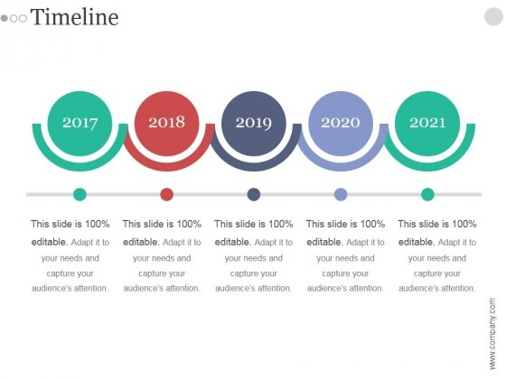 Timeline Ppt PowerPoint Presentation Styles - PowerPoint Templates