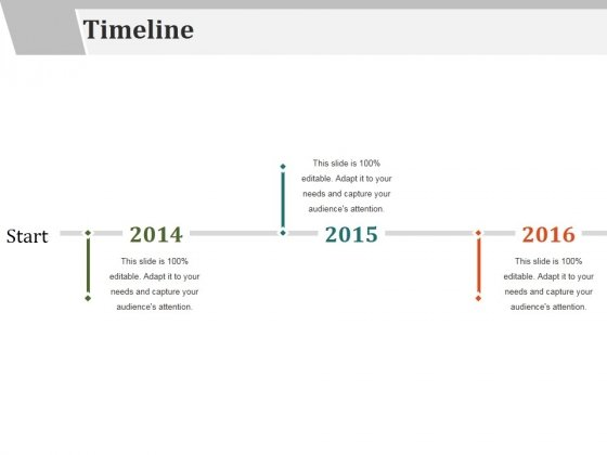 Timeline template 2 ppt powerpoint presentation pictures timeline template 2 ppt powerpoint presentation pictures graphics toneelgroepblik Gallery