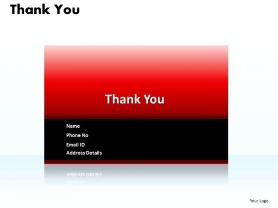 Contact us PowerPoint templates, Slides and Graphics