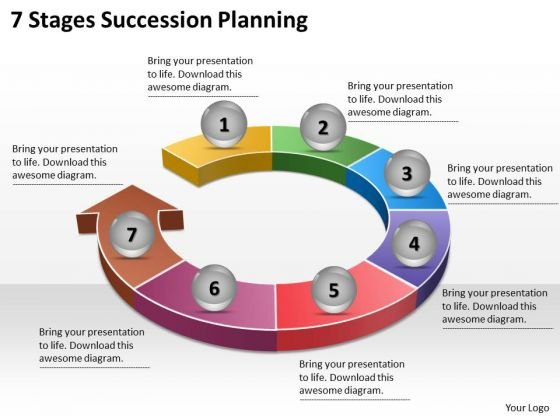 succession planning process template - succession planning template