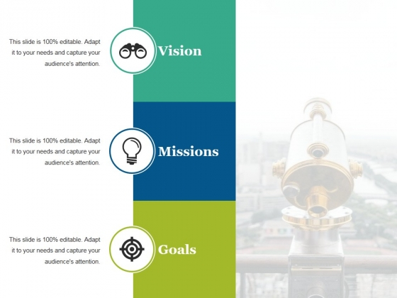 Vision Ppt PowerPoint Presentation Styles Smartart - PowerPoint - smartart powerpoint template