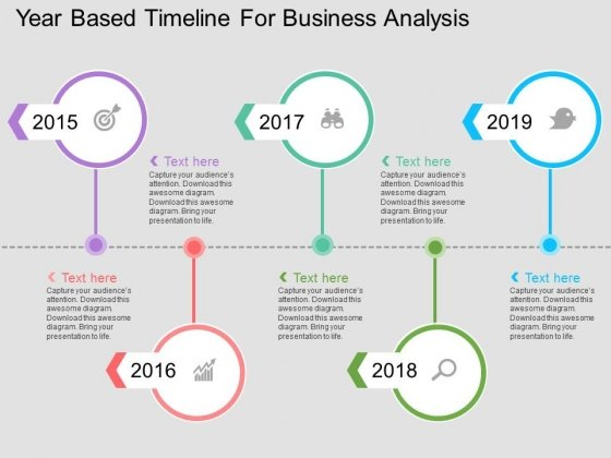 Business Analysis PowerPoint templates, backgrounds Presentation - what is business analysis