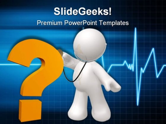 Clinic PowerPoint templates, Slides and Graphics