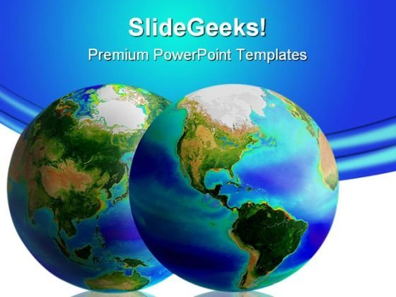 Global PowerPoint templates, backgrounds Presentation slides, PPT - global powerpoint template