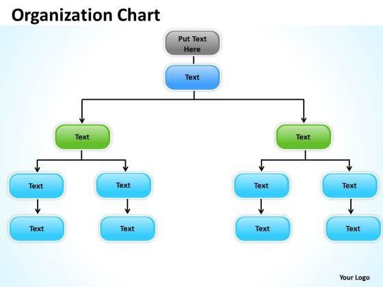 business_finance_strategy_development_organization_chart_diagram_marketing_diagram_1jpg - business organizational chart