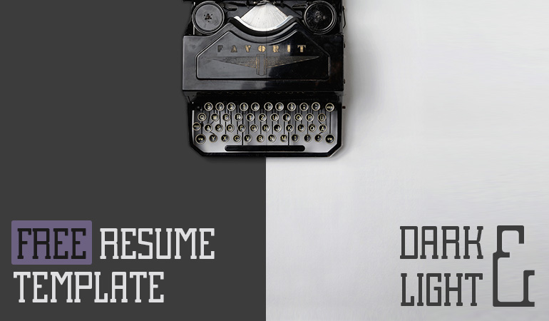 make a free resume for me how to make a resume with free sample resumes wikihow