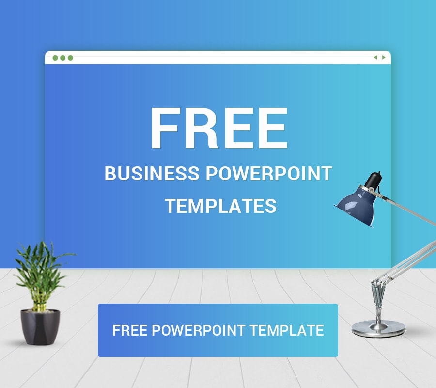 Best PowerPoint Templates Designs of 2019 - SlideSalad (Updated)