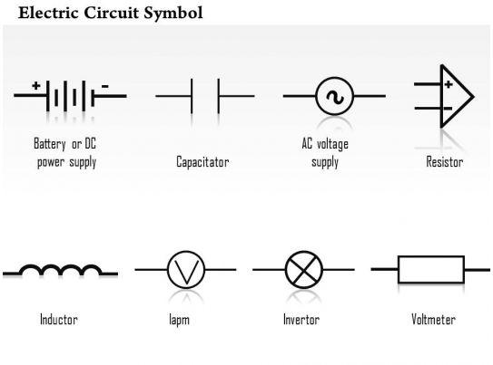 Circuit Diagram Powerpoint Wiring Diagram
