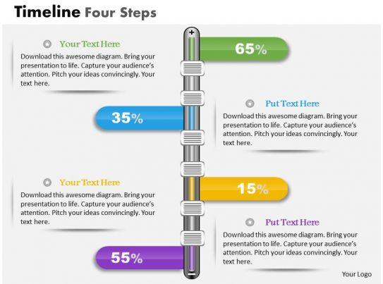 business plan timeline template - business timeline template