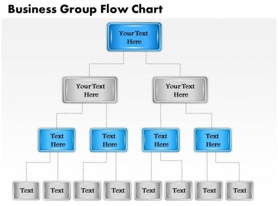 company flow chart template - 28 images - 6 company flow chart