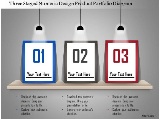 thesis powerpoint template