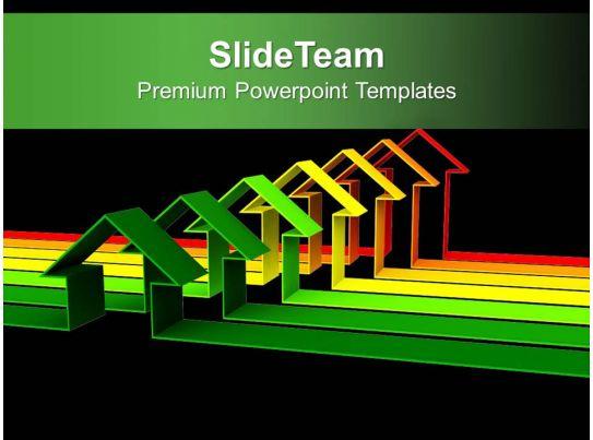 sample sales plan presentation ppt
