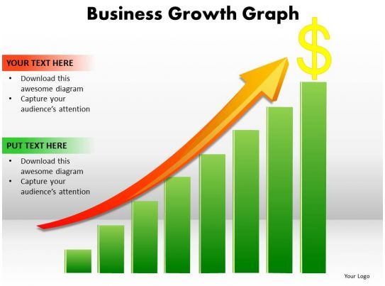 Growth Chart Template Baby Weight Chart Free Pdf Documents Download - cdc growth chart template