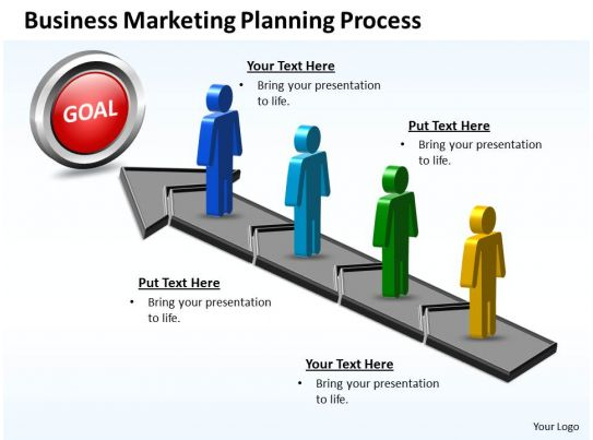 Management Accounting Lecture Notes Ppt Online Business Powerpoint Templates Marketing Planning Process