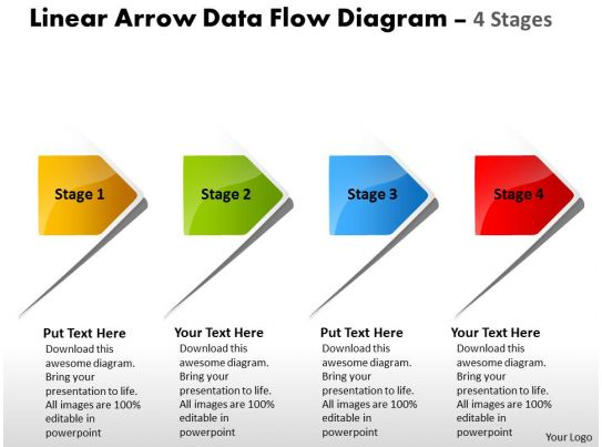 Physical Data Flow Diagram Visio 2010 - Wiring Diagram