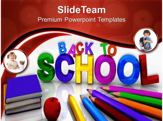 training powerpoint templates