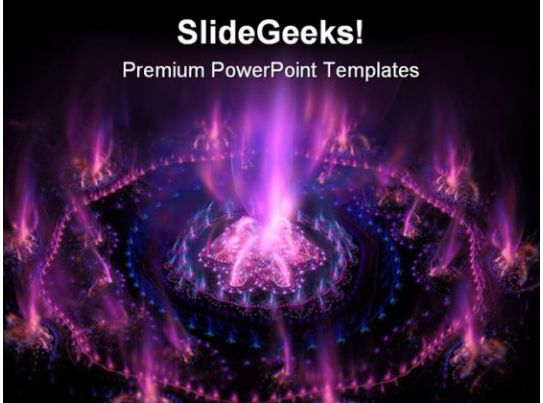 purple powerpoint backgrounds