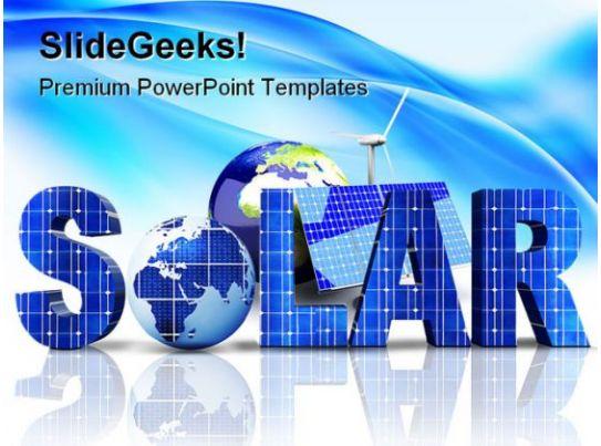 science certificates templates