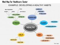 Health PowerPoint Themes | Health PowerPoint Templates ...