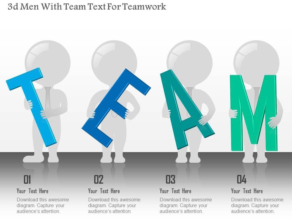 Teamwork powerpoint template free team work powerpoint teamwork powerpoint template free team work powerpoint templates toneelgroepblik Choice Image